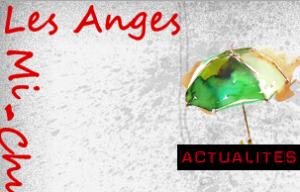 les anges michus