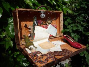 valise jardin mail